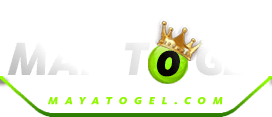 logo-mayatogel